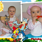 STEFANIA - Simion Mihaela