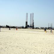 SLQS Cricket Tournament 2011 082.JPG