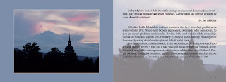 pramen_moudrosti_144dpi-21-kopie