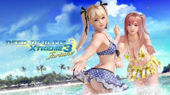 dead_or_alive_xtreme_3