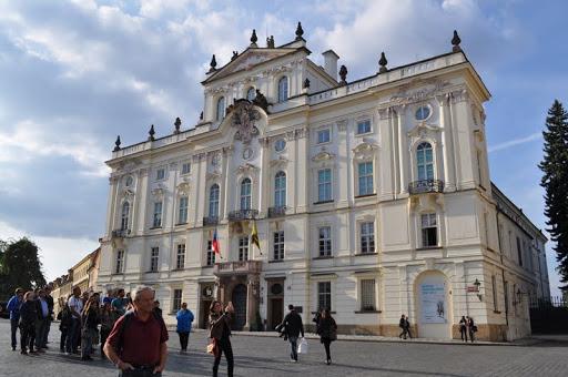 Praga (100).JPG