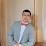 Michael Garie Ramos's profile photo