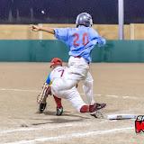 July 11, 2015 Serie del Caribe Liga Mustang, Aruba Champ vs Aruba Host - baseball%2BSerie%2Bden%2BCaribe%2Bliga%2BMustang%2Bjuli%2B11%252C%2B2015%2Baruba%2Bvs%2Baruba-30.jpg