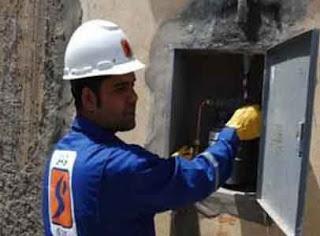 Raccordement au réseau de gaz de ville à Tissemsilt: Près de 1 400 foyers programmés pour les jours à venir