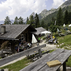 Manfred Stromberg Freeridewoche Rosengarten Trails 07.07.15-9811.jpg