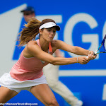 Tsvetana Pironkova - AEGON International 2015 -DSC_6718.jpg