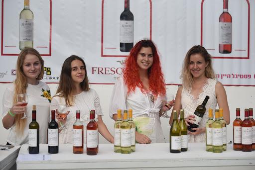 פסטיבל היין 2 קרדיט צילום ארז שטיינר (1).JPG
