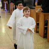 1st Communion Apr 25 2015 - IMG_0717.JPG