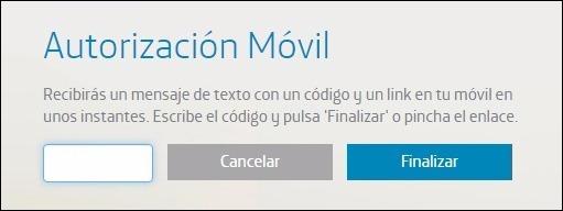 Abrir Mi Movistar - 167