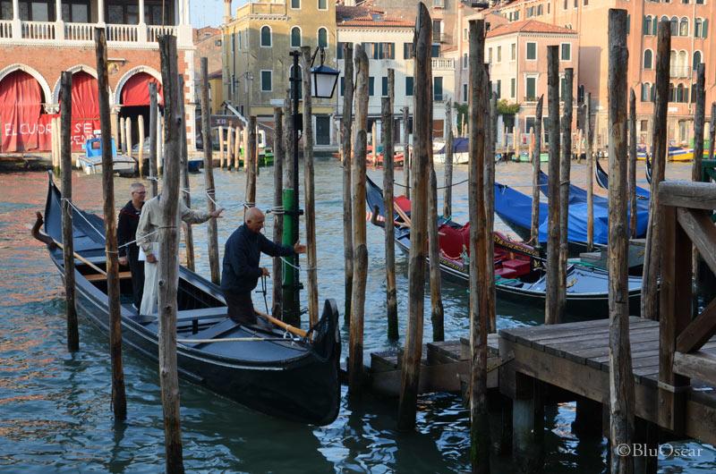 Gondole Traghetto 12 09 2015 N 6