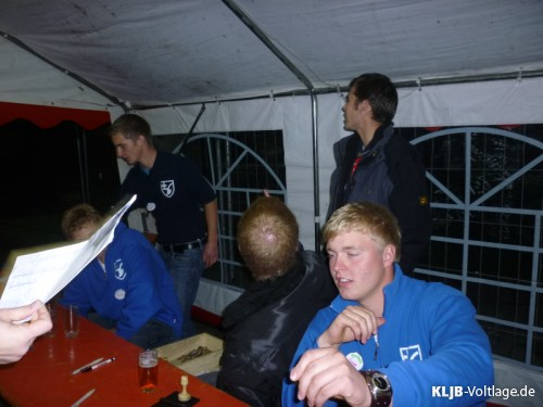 Erntedankfest Freitag, 01.10.2010 - P1040629-kl.JPG