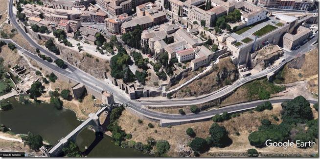 Toledo na Espanha, o que vimos e o que fizemos por lá 3