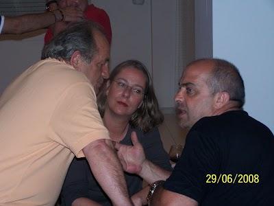 GWCG 2008 (232).jpg