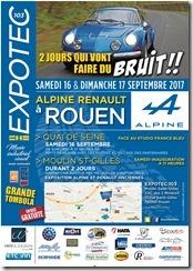 20170916 Rouen