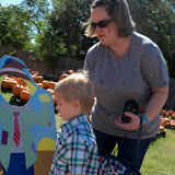 Pumpkin Patch 2015 - 100_0388.JPG