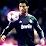 mhamd Ronaldo's profile photo