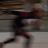 opening van het schaatsseizoen