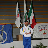 Campionato regionale Indoor Marche - Premiazioni - DSC_3921.JPG