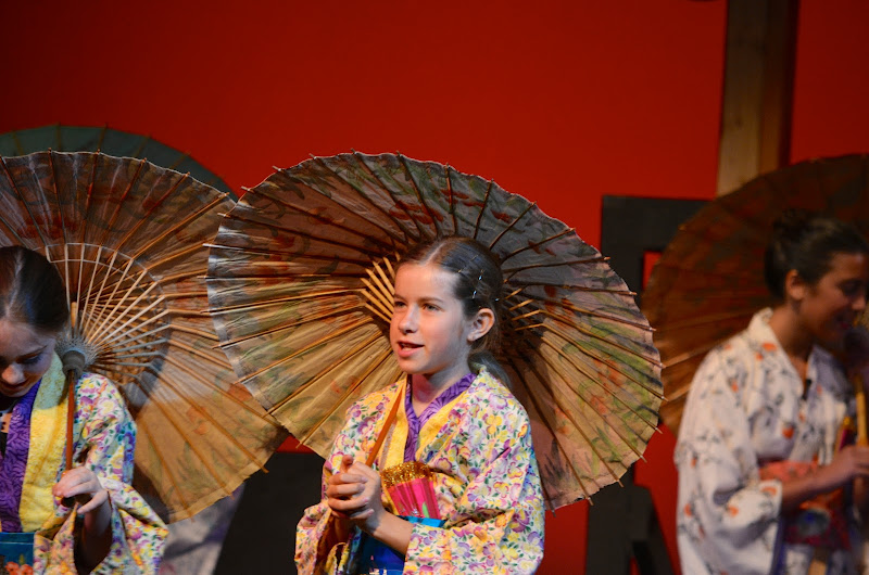 2014 Mikado Performances - Photos%2B-%2B00205.jpg