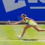 Karolina Pliskova - AEGON Classic 2015 -DSC_9548.jpg