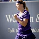 2014_08_14 W&S Tennis Thursday Anastasia Pavlyuchenkova-3.jpg