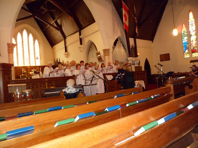 Back To Church Sunday 2011 - SAM_0058.JPG