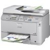 Download free Epson WF-5620  driver for Windows, Mac