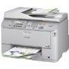 Download Epson WF-5620  printer driver