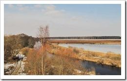 tartu country estonia photo by sue wellington