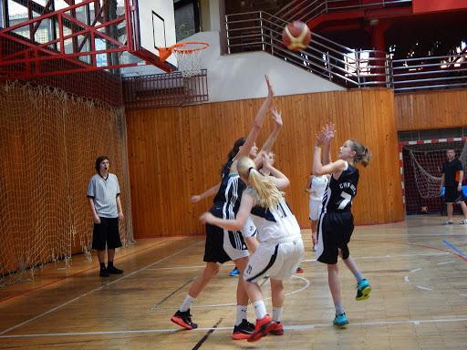 2015-08-29_Turnaj Chomutov_U14_U15 511.JPG