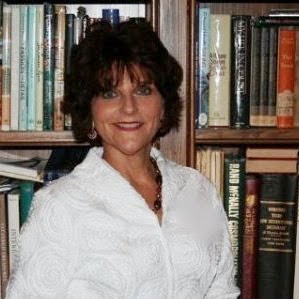 Sandra Barfield