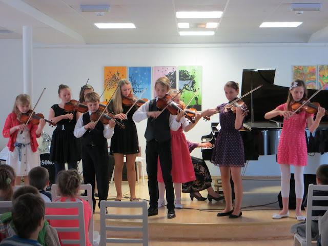 kontsert lasteaedele ja koolidele 2013 - IMG_0321.JPG
