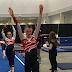 Boston gymnastics