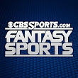 CBSSports.com Fantasy News