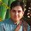 Adeel Hussain's profile photo