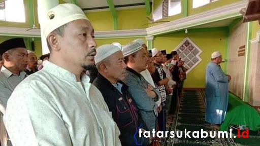 Korban Tewas Tabrak Lari di Sukabumi, Keluarga Minta Pelaku Serahkan Diri
