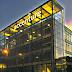 Accenture Recruiting CA Inter/ICWA(Inter)/BCom/M.Com/MBA