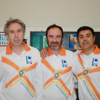 2014_03_01 San Andrea Campionato Beigiurna