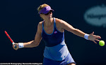 Mirjana Lucic-Baroni - 2015 Rogers Cup -DSC_2772.jpg