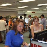 New Student Orientation 2010 - DSC_0013.JPG