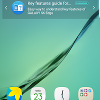 galaxy s6 android 6 (11).png