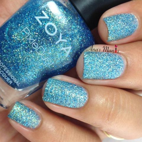 zoya-nail-polish-bay