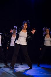 Han Balk Agios Dance-in 2014-1666.jpg