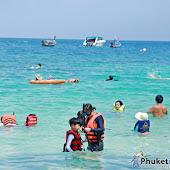 banana-beach-phuket 133.JPG