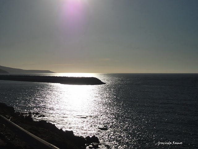 Marrocos 2012 - O regresso! - Página 9 DSC08081