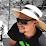 Diago Dacs's profile photo