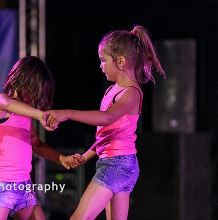 Han Balk Dance by Fernanda-3453.jpg