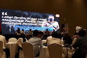 Gelar Simposium Nasional, SKSG UI: Persoalan Papua Bukan Hanya Dana Otsus