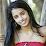 Angie Rao's profile photo