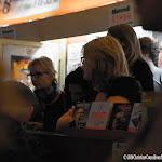 ©2014 Christine Nait Sidnas - photoprivée.com- 949 ème FIEALD-1074.jpg